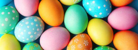 internet-easter-eggs