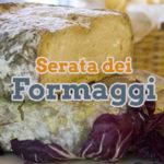 formaggi2