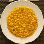 Festival dei risotti